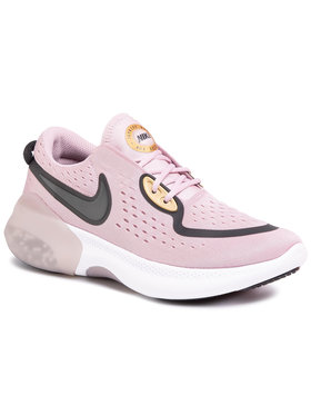 NIKE NIKE Chaussures Joyride Dual Run CD4363 500 Rose