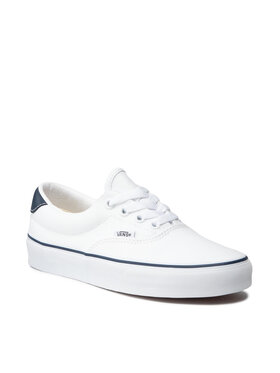 Vans Vans Sneakers Era 59 VN0A34584CM1 Blanc