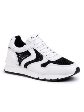 Voile Blanche Voile Blanche Sneakers Julia Race Mesh 0012014668.01.1N20 Alb