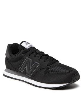 New Balance New Balance Sneakers GM500CE1 Schwarz