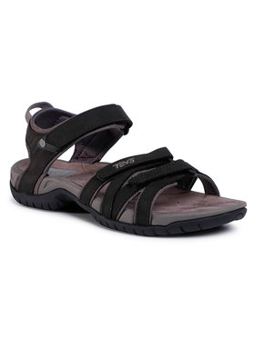 Teva Teva Sandales Tirra Leather 4177 Noir