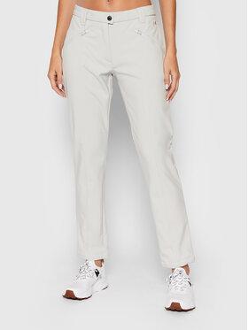 CMP CMP Outdoorové kalhoty 3A11266 Béžová Regular Fit