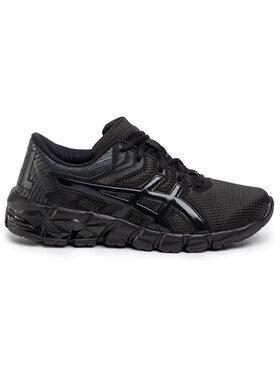 Asics Asics Sneakers Gel-Quantum 90 2 1024A038 Schwarz