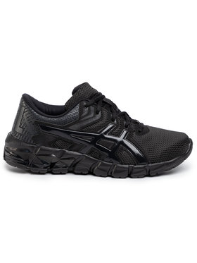 Asics Asics Sneakers Gel-Quantum 90 2 1024A038 Negru