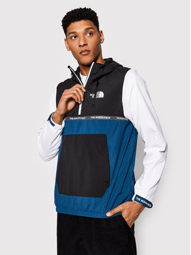 The North Face The North Face Anorak Mountain Athletics NF0A5575ZBX1 Multicolore Regular Fit