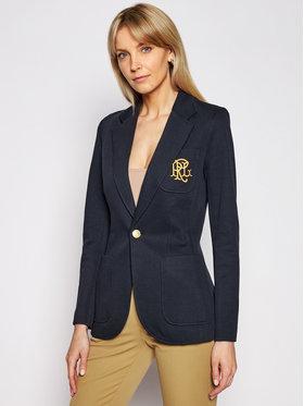 Polo Ralph Lauren Polo Ralph Lauren Blazer Blz 211795348002 Bleumarin Slim Fit