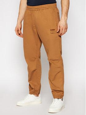Levi's® Levi's® Jogger Marine A0127-0000 Καφέ Regular Fit