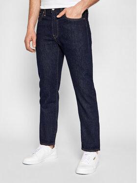Levi's® Levi's® Jeans 502™ 29507-0181 Dunkelblau Taper Fit