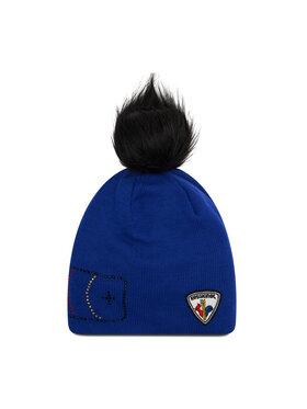 Rossignol Rossignol Mütze RLJWH12U Blau
