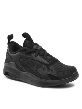Nike Nike Обувки Air Max Bolt (PSE) CW1627 001 Черен