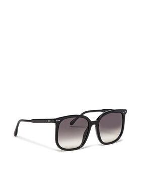 Isabel Marant Isabel Marant Γυαλιά ηλίου 0008/G/S Μαύρο
