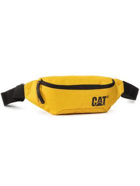 CATerpillar CATerpillar Övtáska Waist Bag 83615-53 Sárga