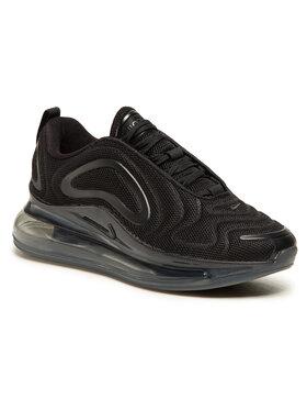 Nike Nike Sneakers Air Max 720 AR9293 006 Negru