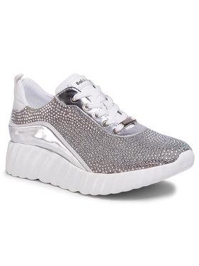 Baldinini Baldinini Sneakers 098408XWOSN060690KCX Argintiu