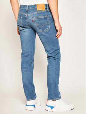 Levi's® Levi's® Blugi Slim Fit 511™ 04511-4307 Bleumarin Slim Fit