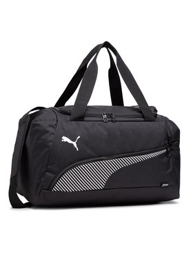 Puma Puma Geantă Fundamentals Sports Bag S 077289 01 Negru