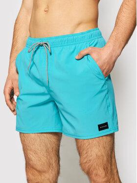 Rip Curl Rip Curl Pantaloncini da bagno Daily Volley 16 CBONN4 Blu Regular Fit