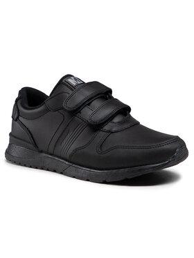 Mayoral Mayoral Sneakersy 40.235 Černá