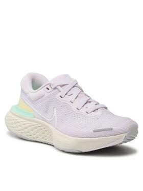 Nike Nik Chaussures Zoomx Invincible Run Fk CT2229 500 Rose