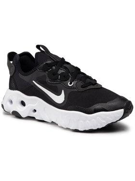 NIKE NIKE Cipő React Art3mis CN8203 002 Fekete