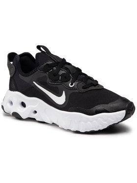 NIKE NIKE Pantofi React Art3mis CN8203 002 Negru
