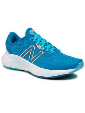 New Balance New Balance Cipő WEVOZLN Kék