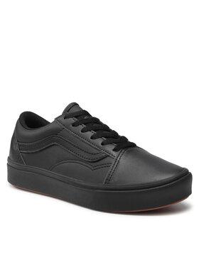 Vans Vans Sneakers Comfycush Old Sko VN0A4UHARZQ1 Noir
