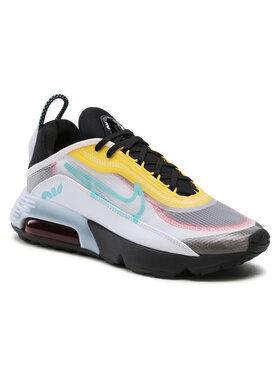 Nike Nike Schuhe Air Max 2090 CT1091 100 Grau