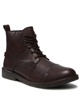 Levi's® Levi's® Stiefel 228755-1944-29 Braun