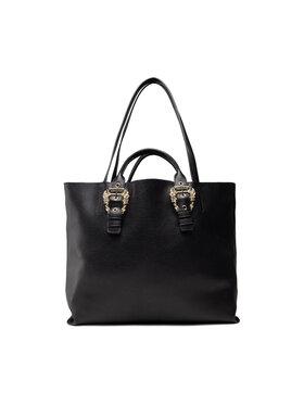 Versace Jeans Couture Versace Jeans Couture Handtasche 71VA4BF9 Schwarz