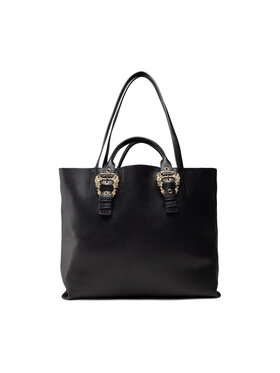Versace Jeans Couture Versace Jeans Couture Τσάντα 71VA4BF9 Μαύρο