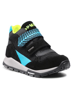 Primigi Primigi Boots GORE-TEX 8420222 S Noir