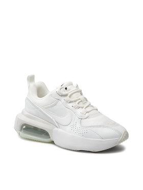 Nike Nike Boty Air Max Verona CU7846 101 Bílá