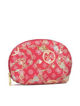 Guess Guess Neseser Milene Accessories PWMILE P1370 Crvena