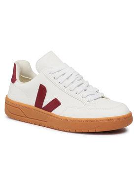 Veja Veja Sneakersy V-12 Easy XD052351 Biela