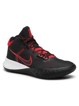 Nike Nike Boty Flytrap IV CT1972 004 Černá