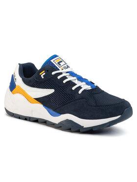 Fila Fila Sneakersy Vault Cmr Jogger Cb Low 1010588.21V Tmavomodrá