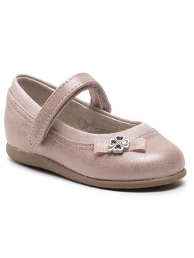 Mayoral Mayoral Chaussures basses 41256 Rose