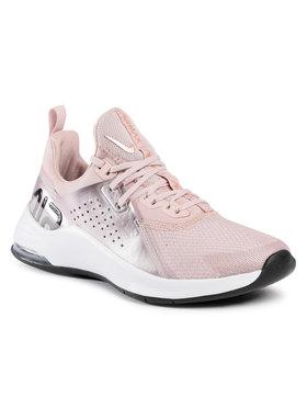 Nike Nike Buty Air Max Bella Tr 3 CJ0842 200 Różowy