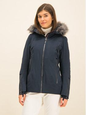 Helly Hansen Helly Hansen Veste de ski Snowdancer 65664 Bleu marine Slim Fit