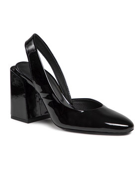 Furla Furla Sandale Block YC51FBK-A.0501-O06000-4-401-20-IT-3500 Negru