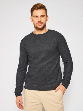 Digel Digel Sweater 1208002 Szürke Modern Fit