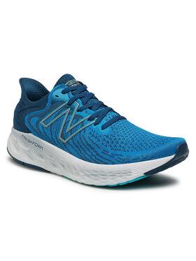 New Balance New Balance Pantofi M1080S11 Albastru