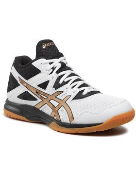 Asics Asics Обувки Gel-Task Mt 2 1071A036 Бял