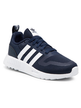 adidas adidas Обувки Multix C GZ8455 Тъмносин