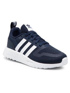 adidas adidas Pantofi Multix C GZ8455 Bleumarin