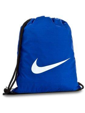 Nike Nike Раница BA5338 Син
