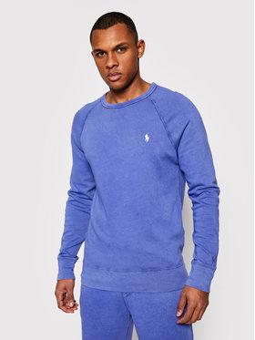 Polo Ralph Lauren Polo Ralph Lauren Džemperis Lsl 710644952030 Violetinė Regular Fit
