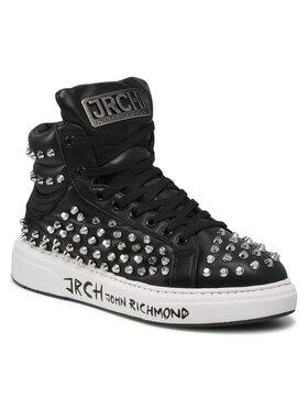 John Richmond John Richmond Sneakers 12227/CP A Nero