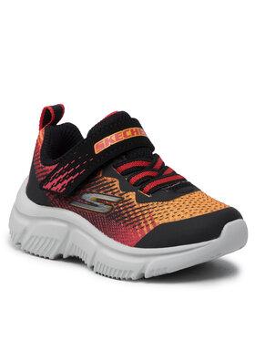 Skechers Skechers Sneakersy Norvo 405035N Kolorowy